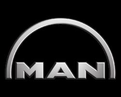 MAN-logo-1920x1080