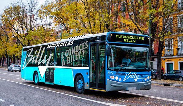 autobus_emt_billyv2