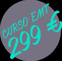 precio-emt-299