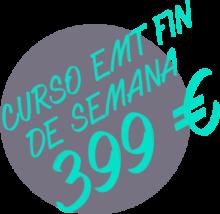 precio-emt-399
